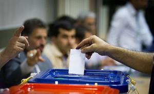 تمهیدات ستاد انتخابات کشور برای برگزاری انتخابات کرونایی