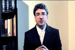 گرامیمقدم: اصلاحطلبان دیگر خود را خرج اعتدالیون نمیکنند