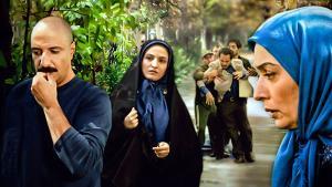 کلیپ سریال «شیدایی» با صدای علی لهراسبی