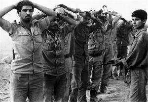 ماجرای عراقیهایی که علی رغم میلشان مجبور به جنگ با ایران میشدند