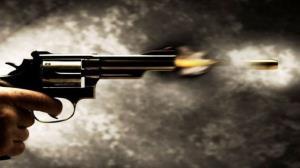 حاشیههای فضای مجازی در پی یک تیراندازی؛ شلیک به قلب ناامنی در کرج