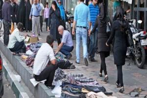 آژیر خطر موج چهارم کرونا در آذربایجانغربی