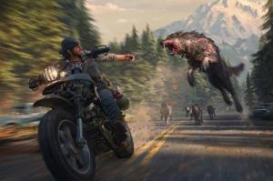 سیستم مورد نیاز بازی Days Gone اعلام شد