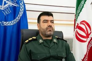 کرمانشاه رتبه دوم حاشیه نشینی در کشور را دارد