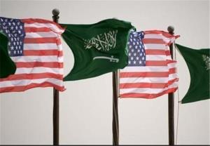 دوراهی چالش برانگیز برای ایالات متحده؛ انتخاب قانون یا بن سلمان؟