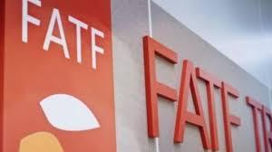 چرا کشورهای مهد قاچاق عضو FATF هستند ولی ایران در لیست سیاه این نهاد است؟