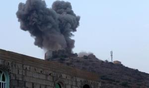 عربستان حمله موشکی به جیزان را تایید کرد