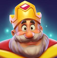 Royal Match؛ قصری درخور پادشاه بنا کنید