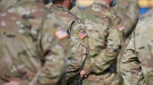 ارتش آمریکا برای مهار چین درخواست ۲۷ میلیارد دلار کرد