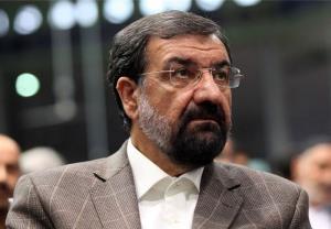 کنایه محسن رضایی به سیاست خارجی ایران