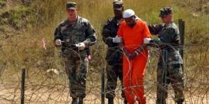 ۱۰ زندان مخوف دنیا که آنها را مخفی نگه میدارند!