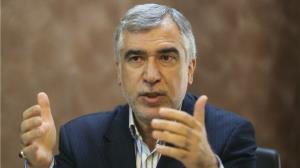 ناگفتههای دیپلمات دولت اصلاحات درباره یک مذاکره مهم با امارات
