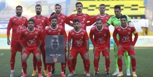 ادامه دردسرهای نماینده مشهد در لیگ برتر؛ تهدید به تخلیه ساختمان باشگاه شهرخودرو