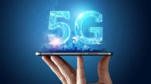 10 فناوری برتر مورد استفاده در شبکه 5G