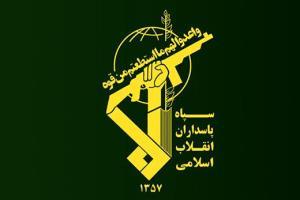 جزئیات حمله تروریستی جیش الظلم به خودروهای سپاه
