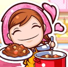 Cooking Mama؛ آش خودتان را برای مشتری بپزید