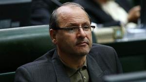 بخشایش اردستانی: اصلاحطلبان ظریف را اصلاحطلب نمیدانند