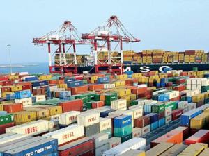 مصوبهای به قیمت گرانی کالاهای وارداتی