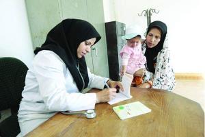 درمان کودکان دچار بیماری های زمینهای نباید به تاخیر بیافتد
