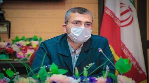 نماینده مردم دشتستان: جلوی قاچاق سیمان از بوشهر گرفته شود