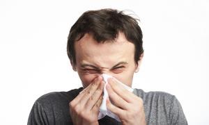 کیپ شدن بینی شما شاید بخاطر این 11 دلیل است