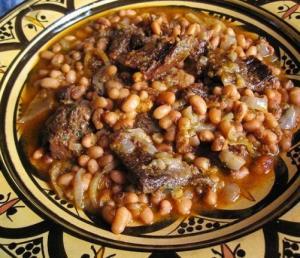 روش عالی تهیه خورش ترشی گرما غذای سنتی اردبیلی