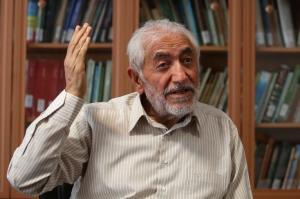 غرضی حقوق کارگر در ایران را با همسایهها مقایسه کرد