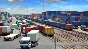افزایش ۲۸ درصدی صادرات در استان سمنان