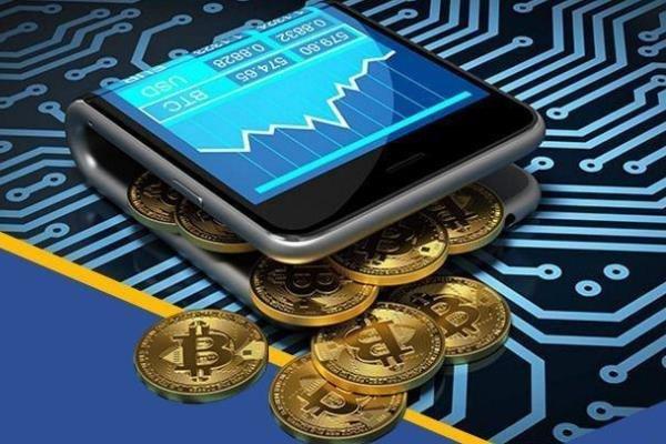 هشدار مرکز ملی فضای مجازی درباره خرید و فروش ارز دیجیتال