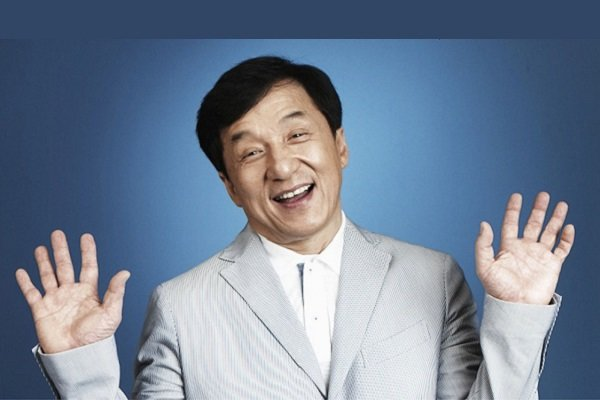جکی چان با «کونگ فو یوگا» به تلویزیون میآید