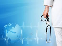 ارائه خدمات رایگان دندانپزشکی در رستم