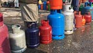 خانوارهای بی گاز «یارانه گاز» میگیرند