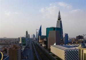 دستگیری شماری از افسران و کارمندان گارد سلطنتی سعودی