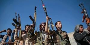 تلفات سنگین ائتلاف سعودی در عملیات نیروهای مسلح یمن