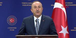 ترکیه: میتوانیم با مصر توافق امضاء کنیم