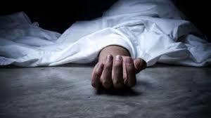 راز جسد رها شده داخل گونی در نیشابور چه بود؟