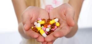 نگهداری این داروها در خانه ممنوع