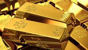 قیمت خطرناک برای طلا