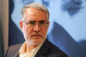 استقبال سفیر ایران از تلاشهای قطر برای احیای برجام
