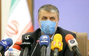 وزیر راه: آماده اجرای ممنوعیتهای سفر نوروزی هستیم