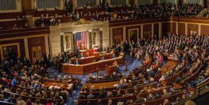 کنگره آمریکا لایحه حق رأی زندانیان را رد کرد