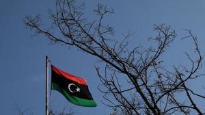 درخواست لیبی برای انتشار گزارش تقلب در انتخابات