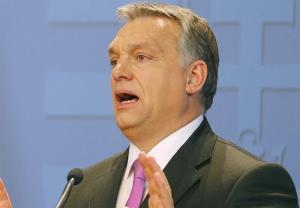 حمایت مجارستان از تک رویها در خرید واکسنهای روسی و چینی