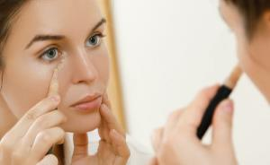 ۵ نکته مهم درباره آرایش چشم مخصوص شب