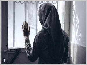 داستان زنی که تعصبات فامیلی زندگیاش را تباه کرد