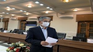 مدارس و خانههای استیجاری اصفهان اجازه پذیرش مسافر را ندارند