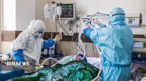 تأیید دومین بیمار مبتلا به کرونای انگلیسی در کردستان