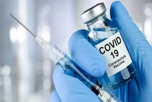 کووپارس رازی، جزو بیخطرترین واکسنهای کروناست