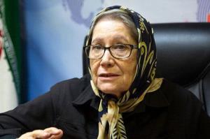 آخرین خبرها درباره مرحله دوم کارآزمایی واکسن ایرانی کرونا