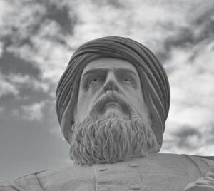 وفایی شاعر عشق و دلدادگی و طبیعت کردستان